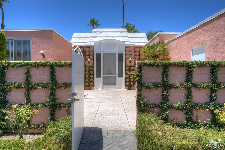47043 Arcadia Lane, Palm Desert