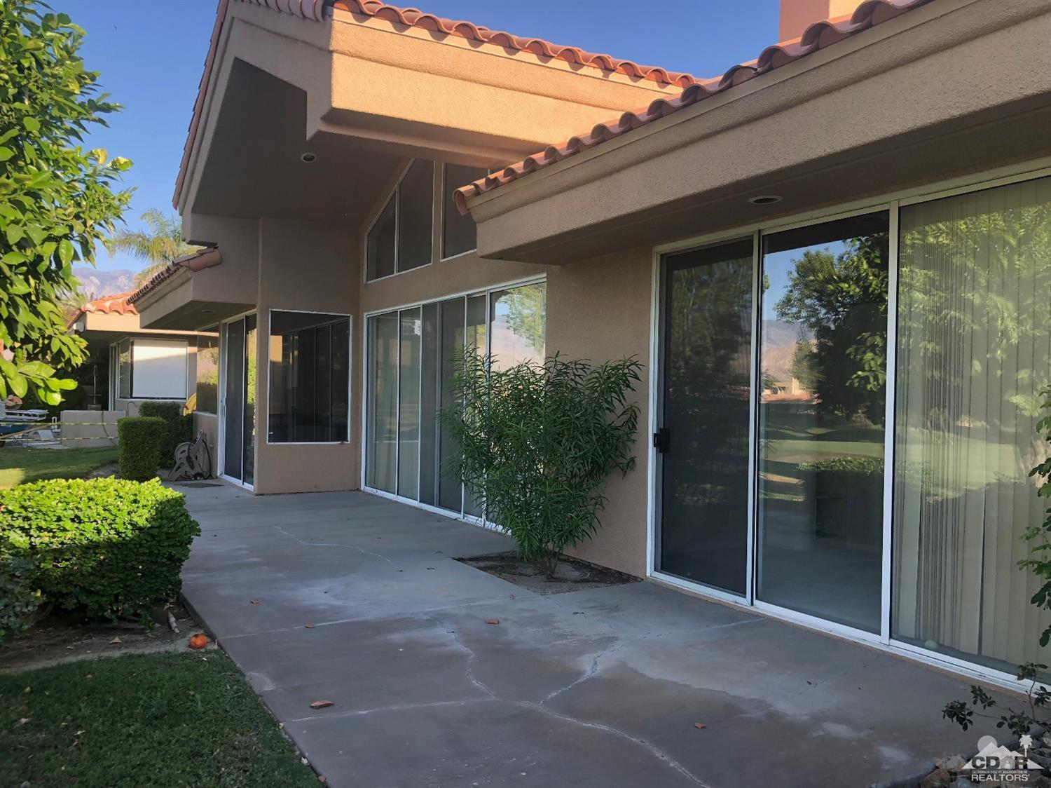 33 La Costa Drive  374, Rancho Mirage
