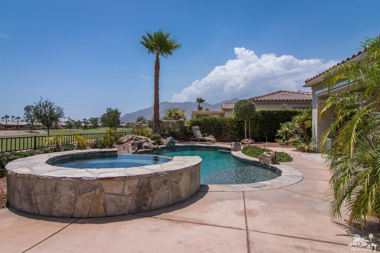 61218 Living Stone Drive, La Quinta