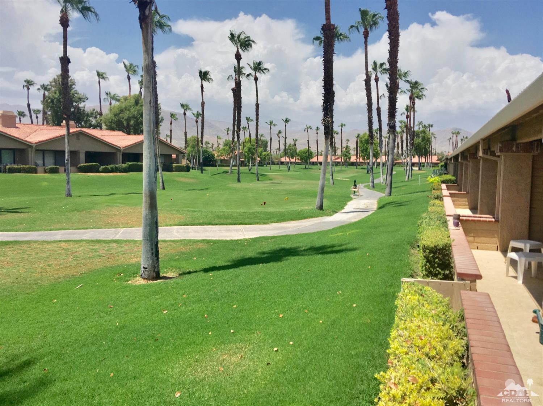 97 Camino Arroyo, Palm Desert