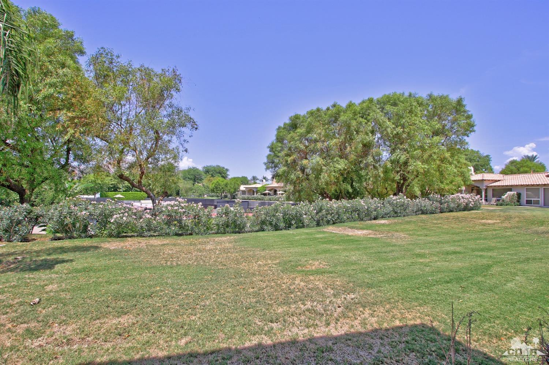 48175 CASITA DRIVE Drive, La Quinta
