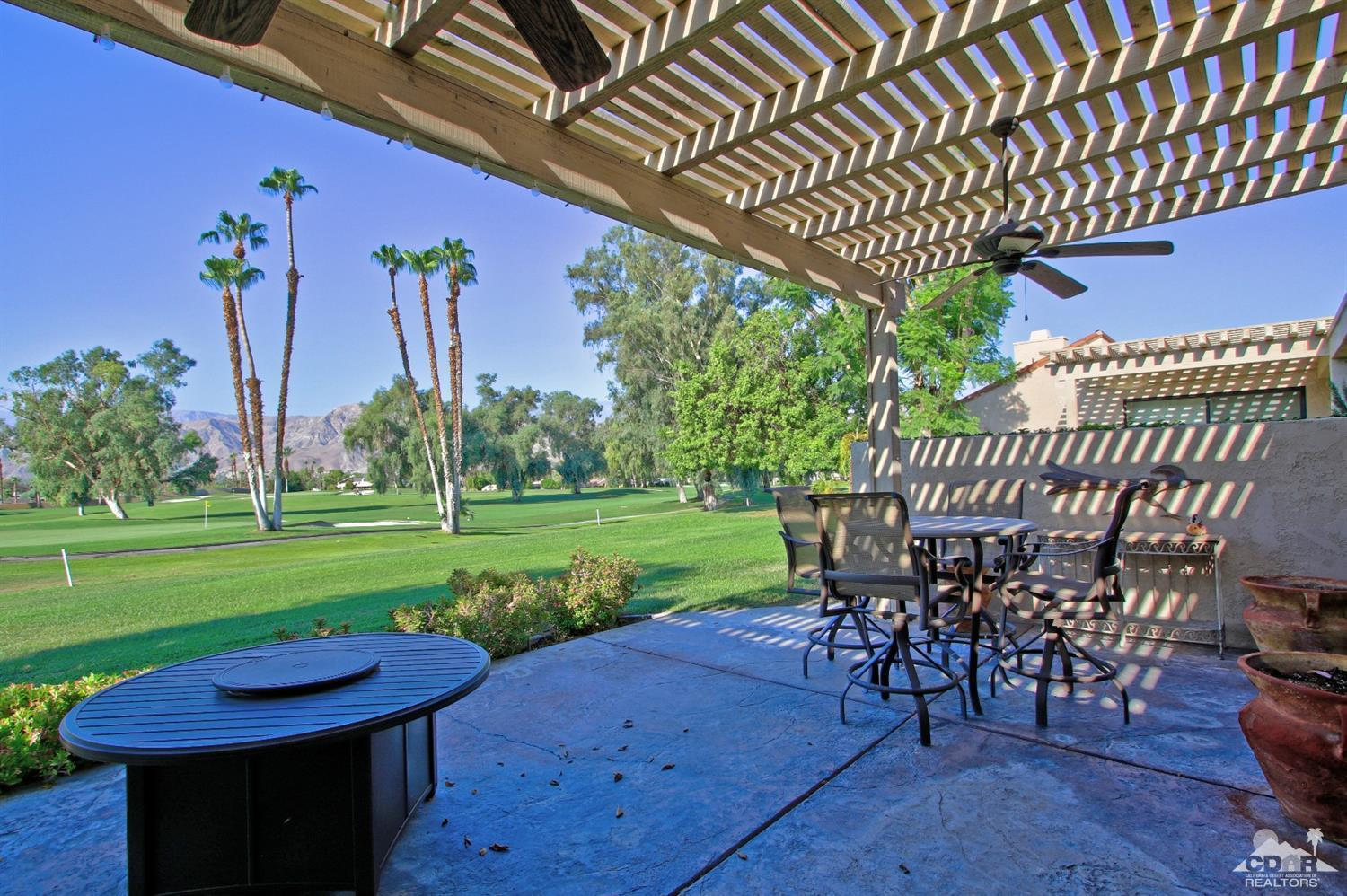 754 Inverness Drive, Rancho Mirage