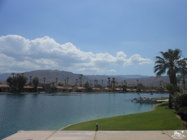 117 Lake Shore Drive, Rancho Mirage