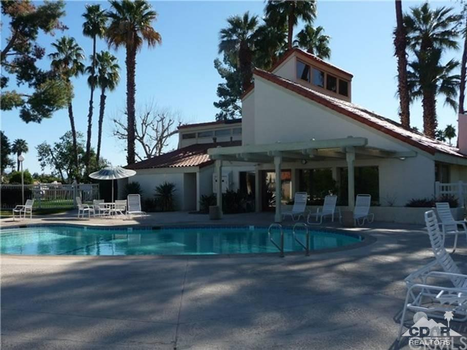 69744 Encanto Court, Rancho Mirage