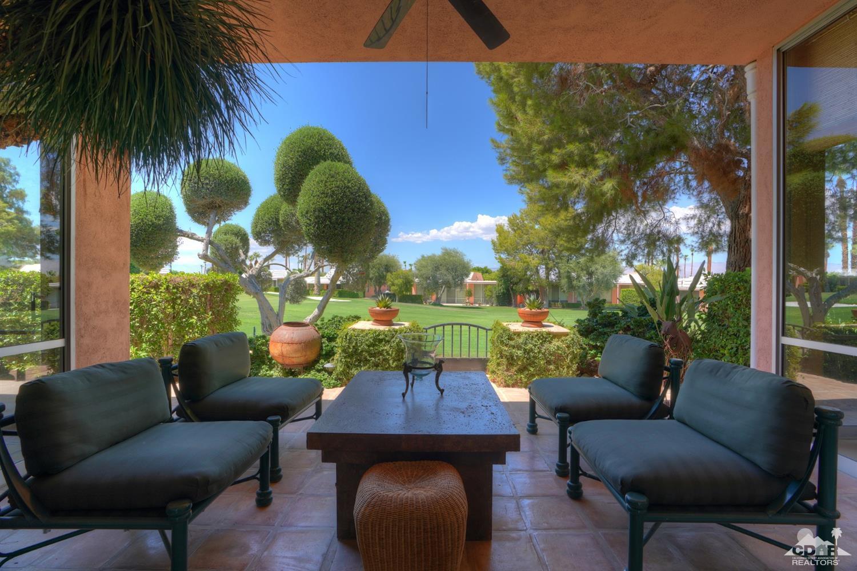 47306 Abdel Circle, Palm Desert