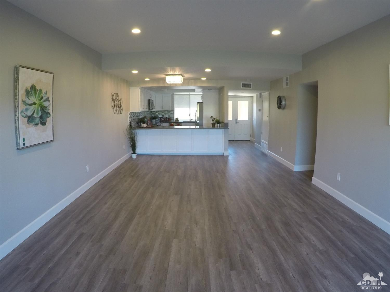36 Sunrise Drive  375, Rancho Mirage