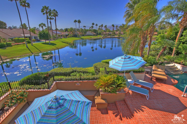10509 Sunningdale Drive, Rancho Mirage