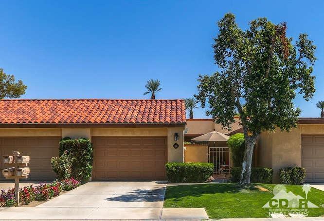 56 Palma Drive, Rancho Mirage