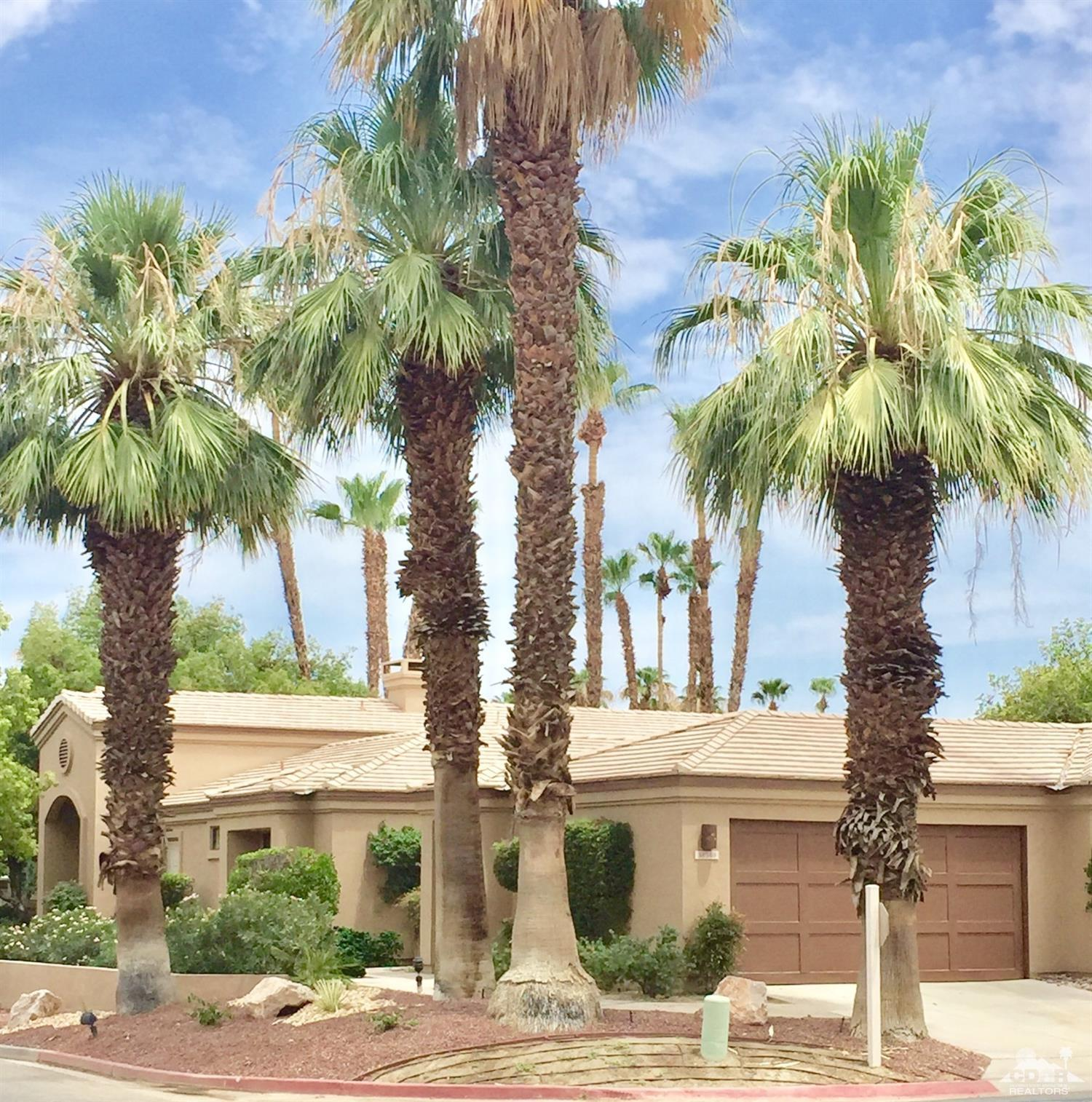38540 Lobelia Circle, Palm Desert