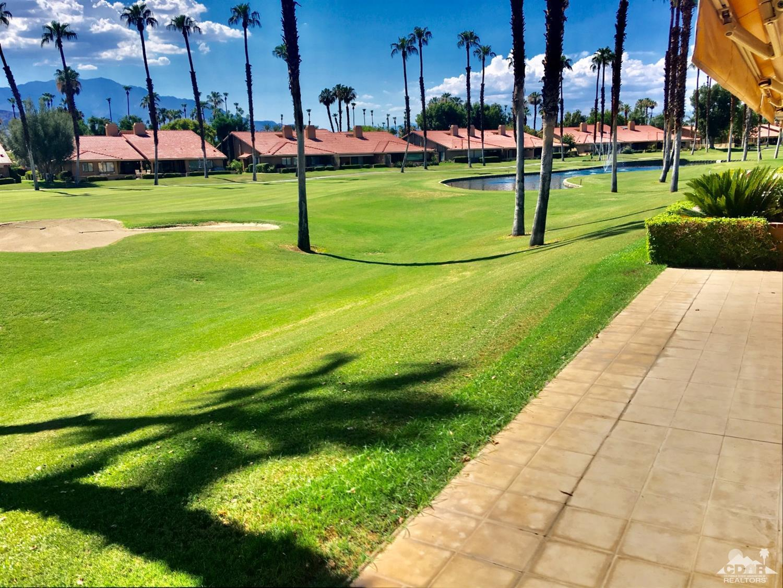 75 Maximo Way, Palm Desert