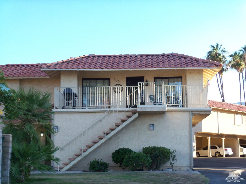 73223 Rod Laver Lane, Palm Desert