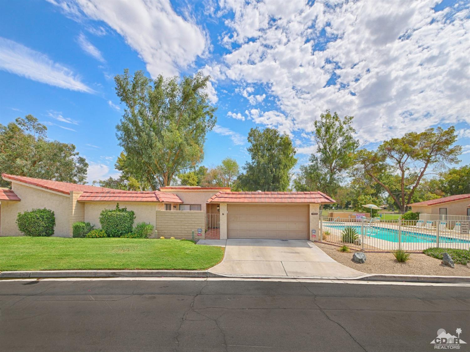 68532 Paseo Real, Cathedral City