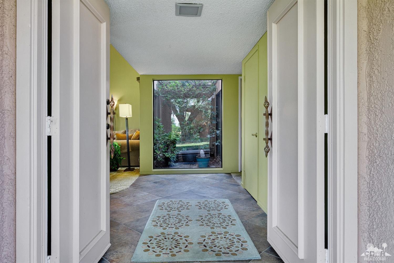 14 Granada Drive, Rancho Mirage