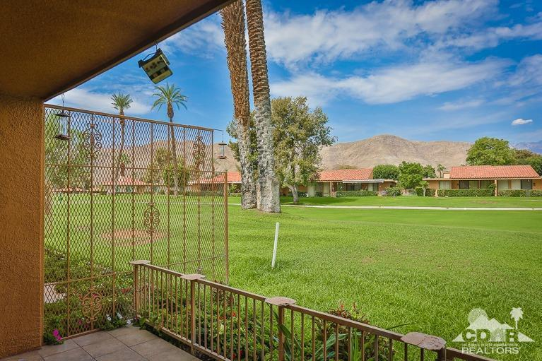 4 Cadiz Drive, Rancho Mirage