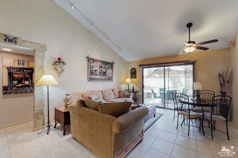 41719 Resorter Boulevard, Palm Desert