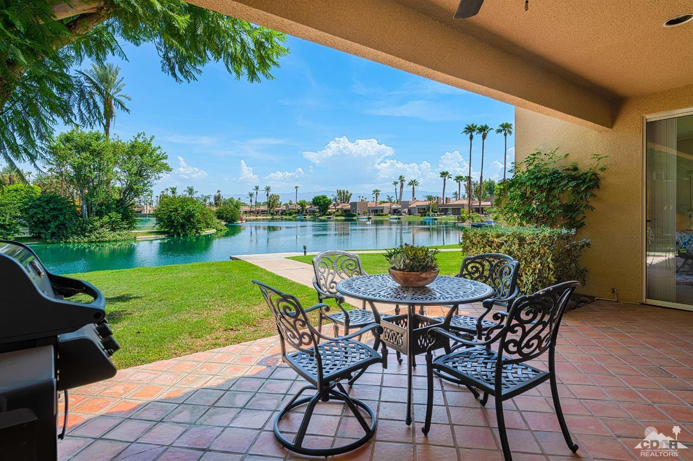 131 Lake Shore Drive, Rancho Mirage