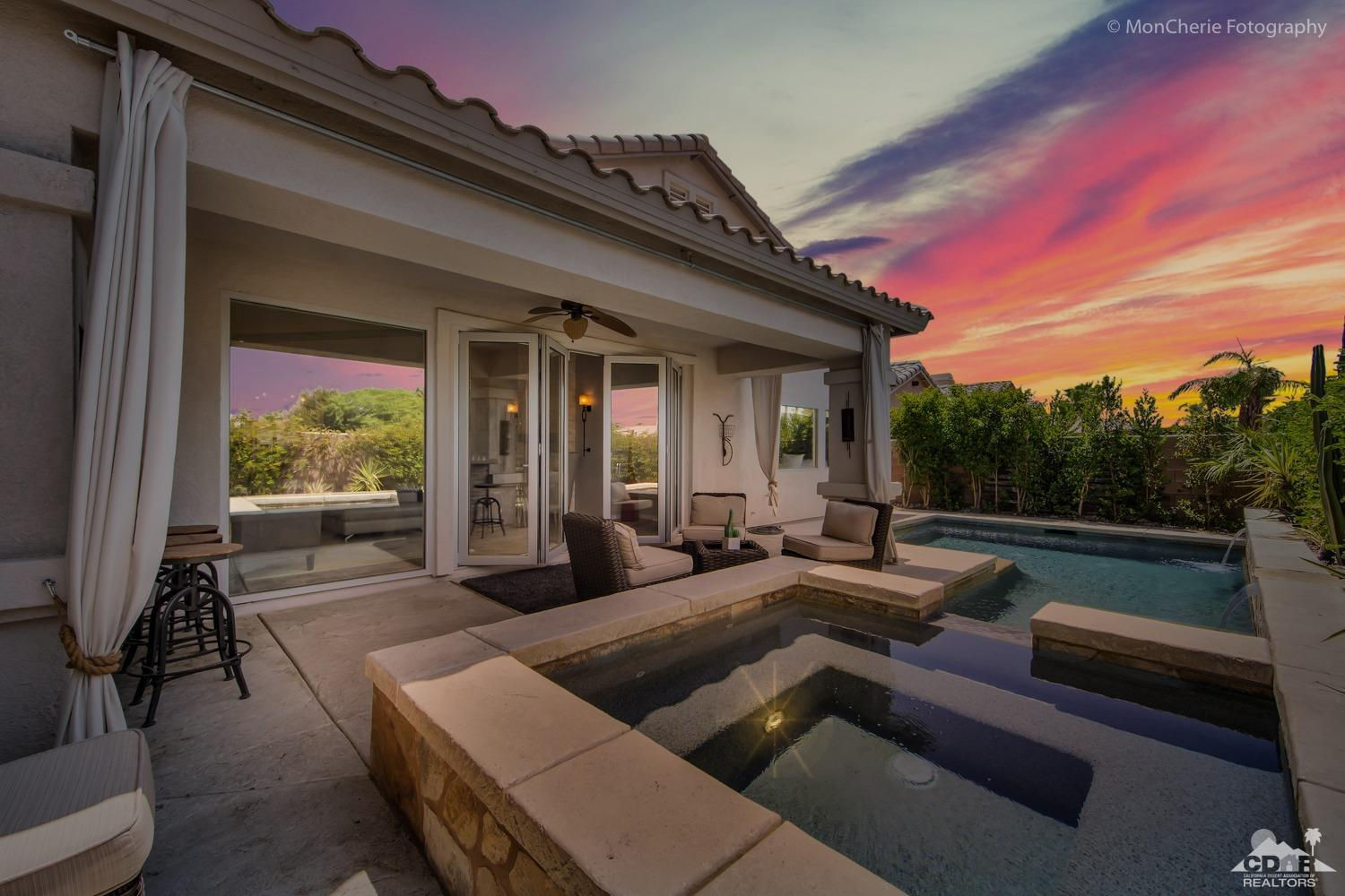 45571 Seacliff Court, Indio
