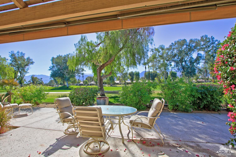 10019 Sunningdale Drive, Rancho Mirage