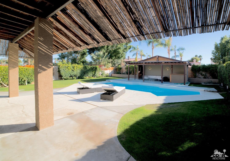 78845 La Palma Drive, La Quinta