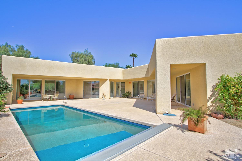 38330 Tandika Trail, Palm Desert