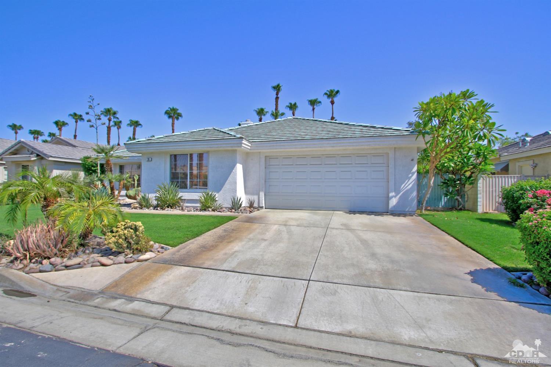 26 Belmonte Drive, Palm Desert