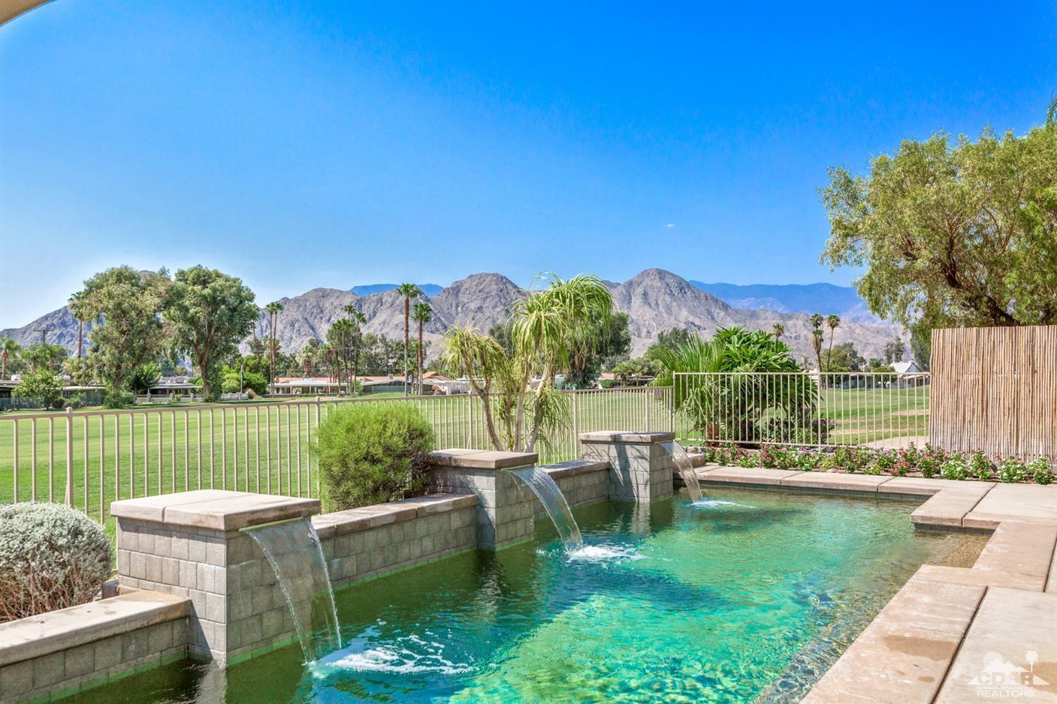 77057 California Drive, Palm Desert