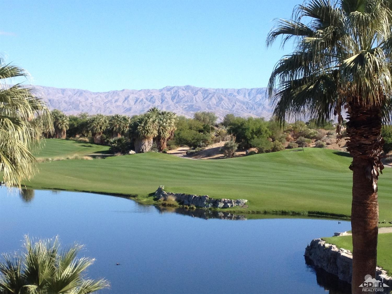 41802 WOODHAVEN, DR Drive, Palm Desert