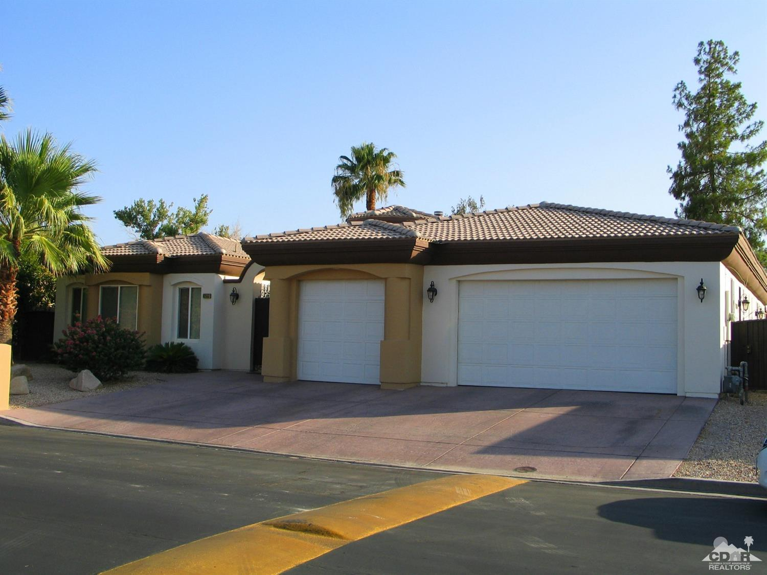 82553 Doolittle Drive, Indio