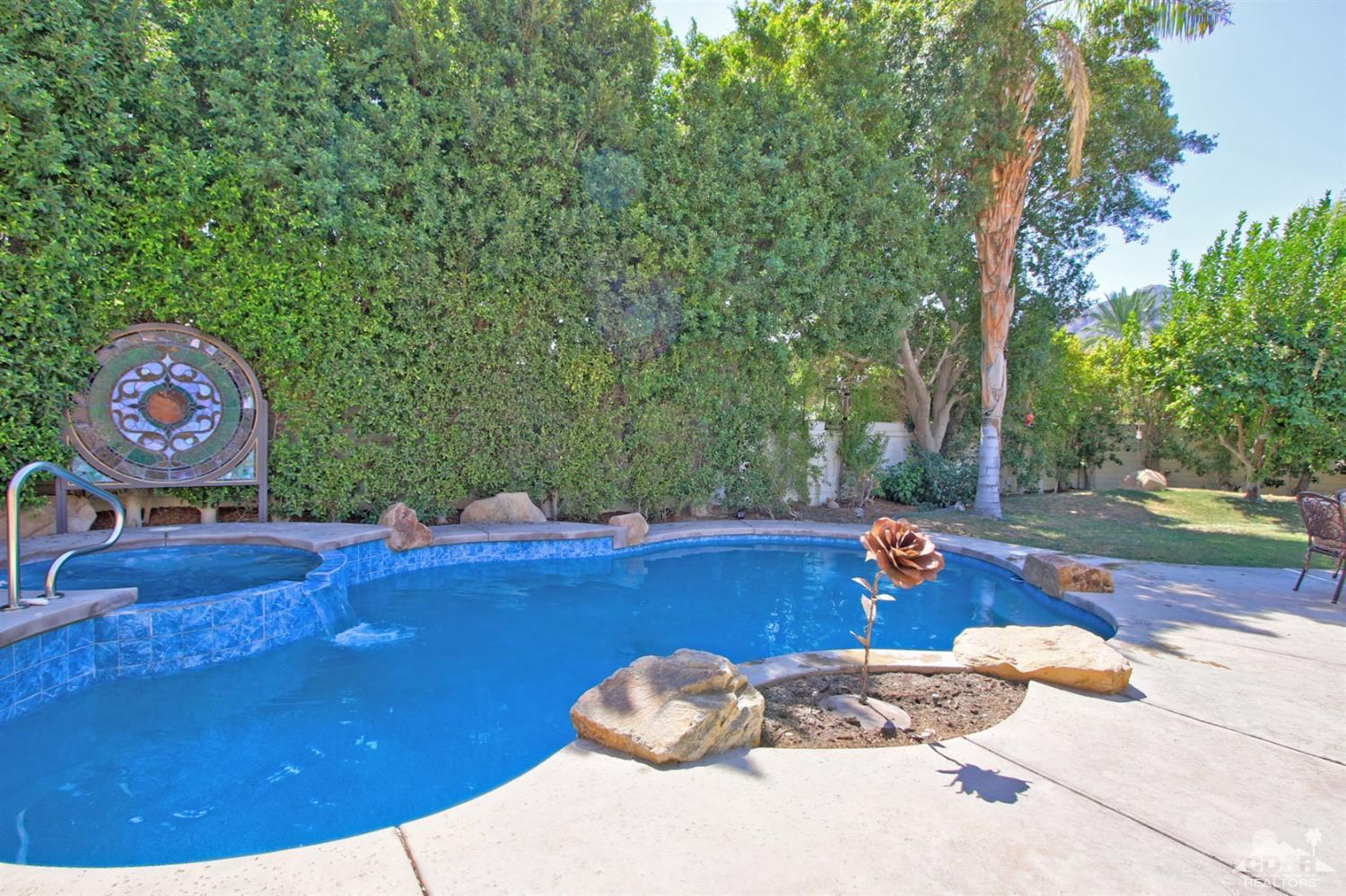 76955 Tomahawk Run, Indian Wells