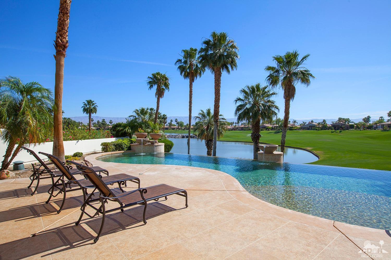 49110 Rancho Pointe, La Quinta