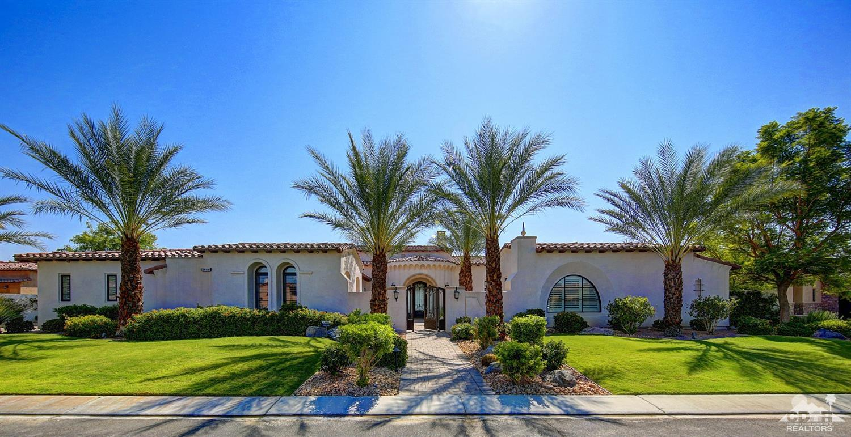 54480 Alysheba Drive, La Quinta