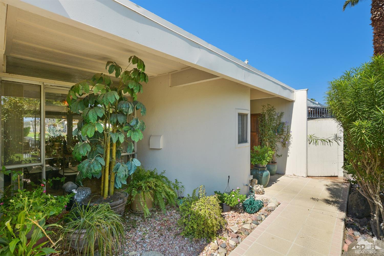 451 Sandpiper Street, Palm Desert