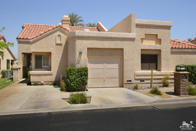 41961 Preston Trail  29-17, Palm Desert