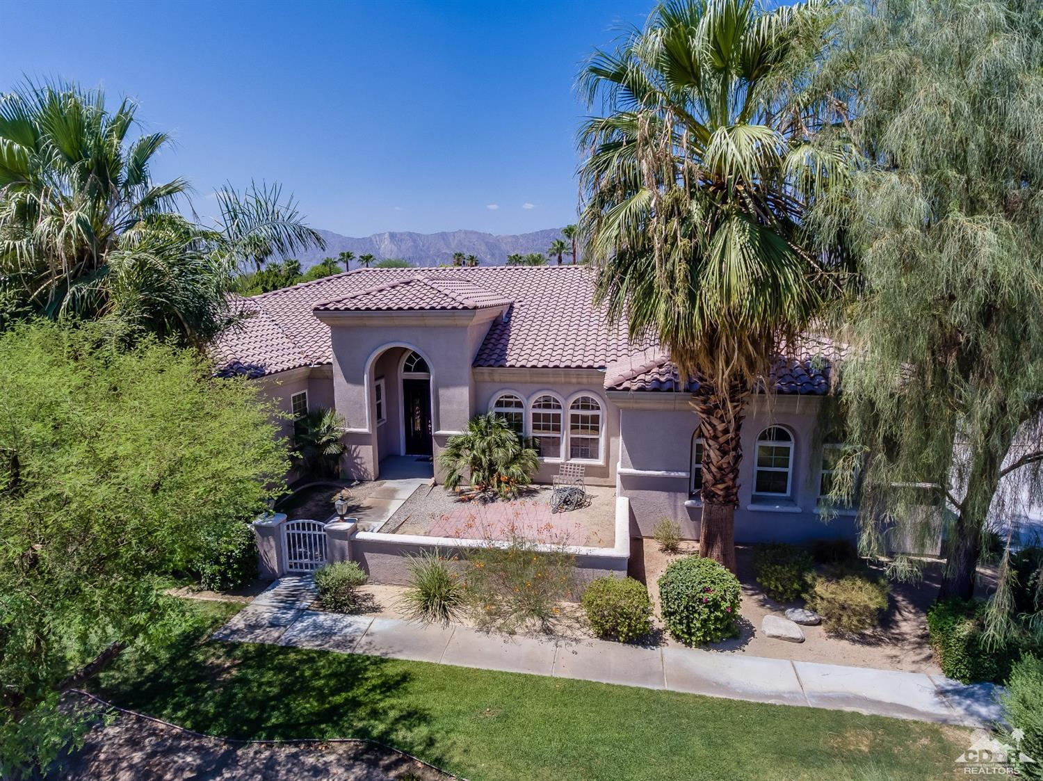 49449 Colorado Street, Indio