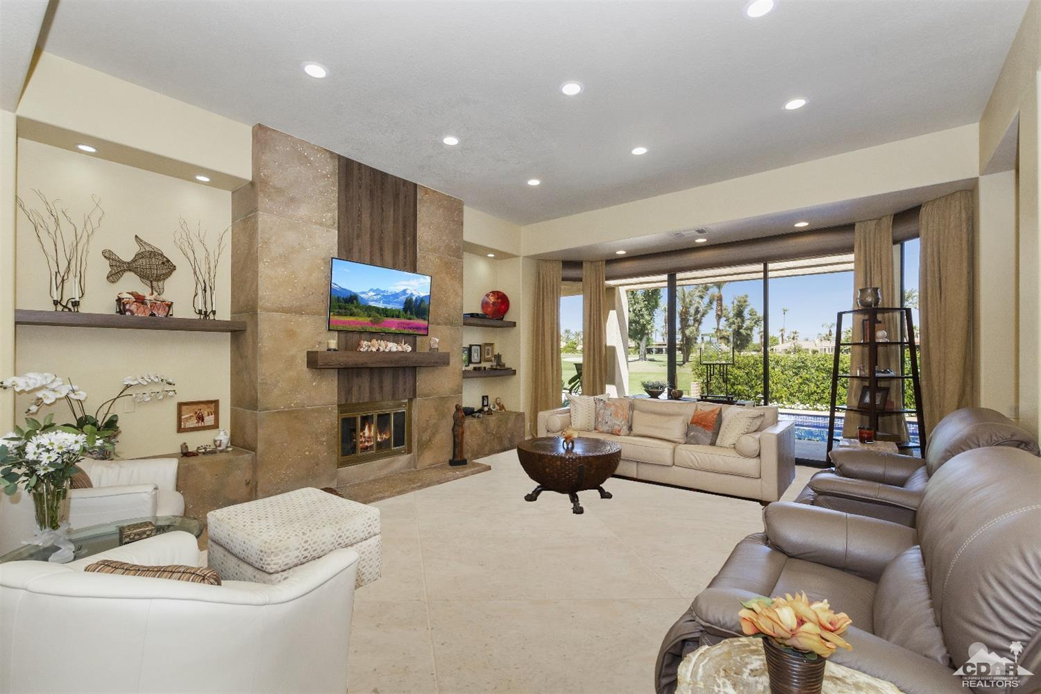 77350 Sioux Drive, Indian Wells