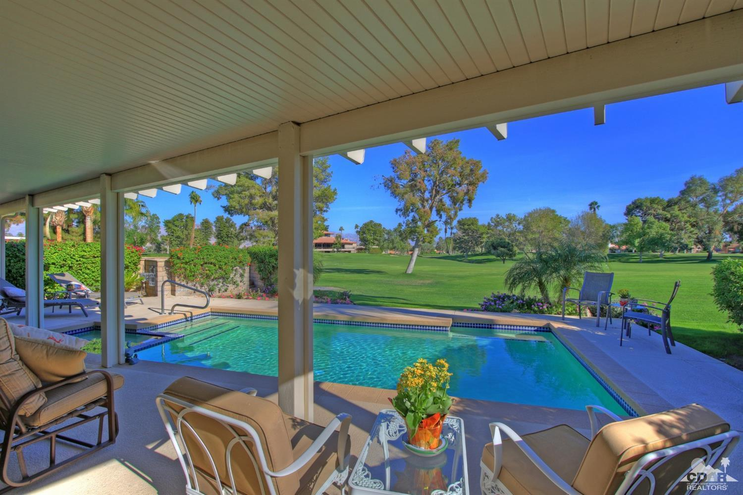 39196 Sweetwater Drive, Palm Desert