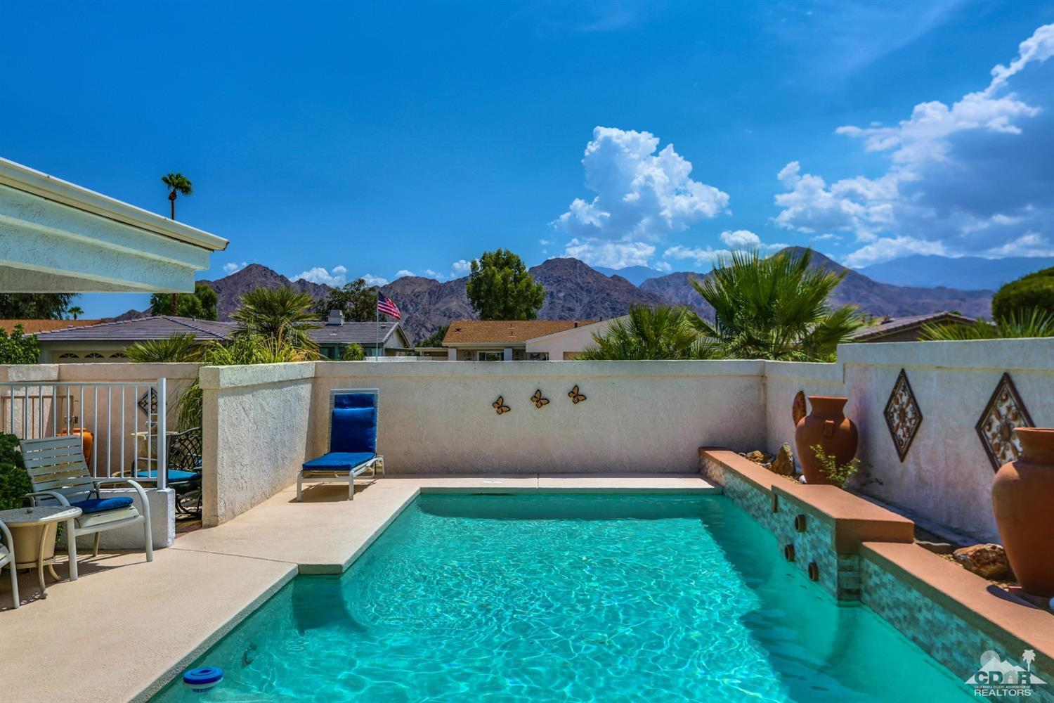 76834 Kentucky Avenue, Palm Desert