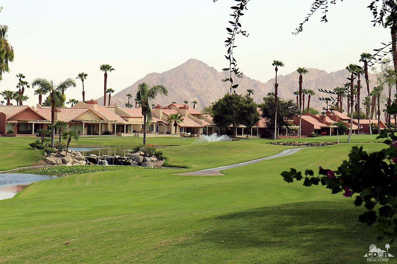 42448 Sand Dune Drive, Palm Desert