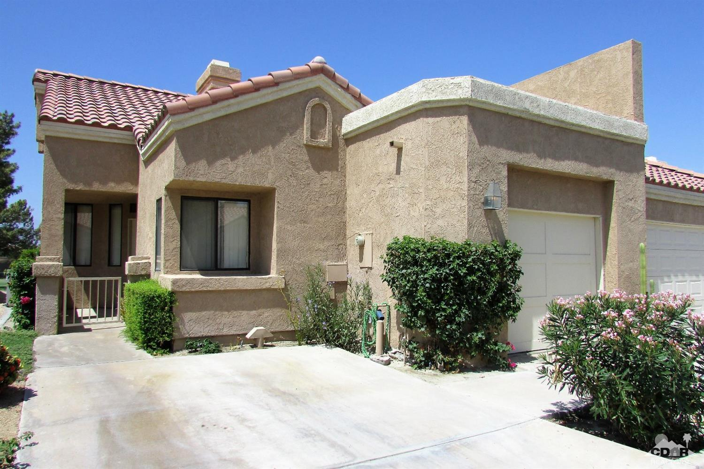 41427 Princeville Lane, Palm Desert