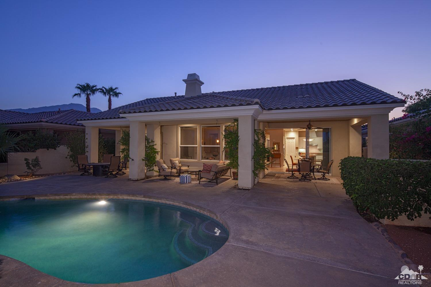 57490 Black Diamond, La Quinta