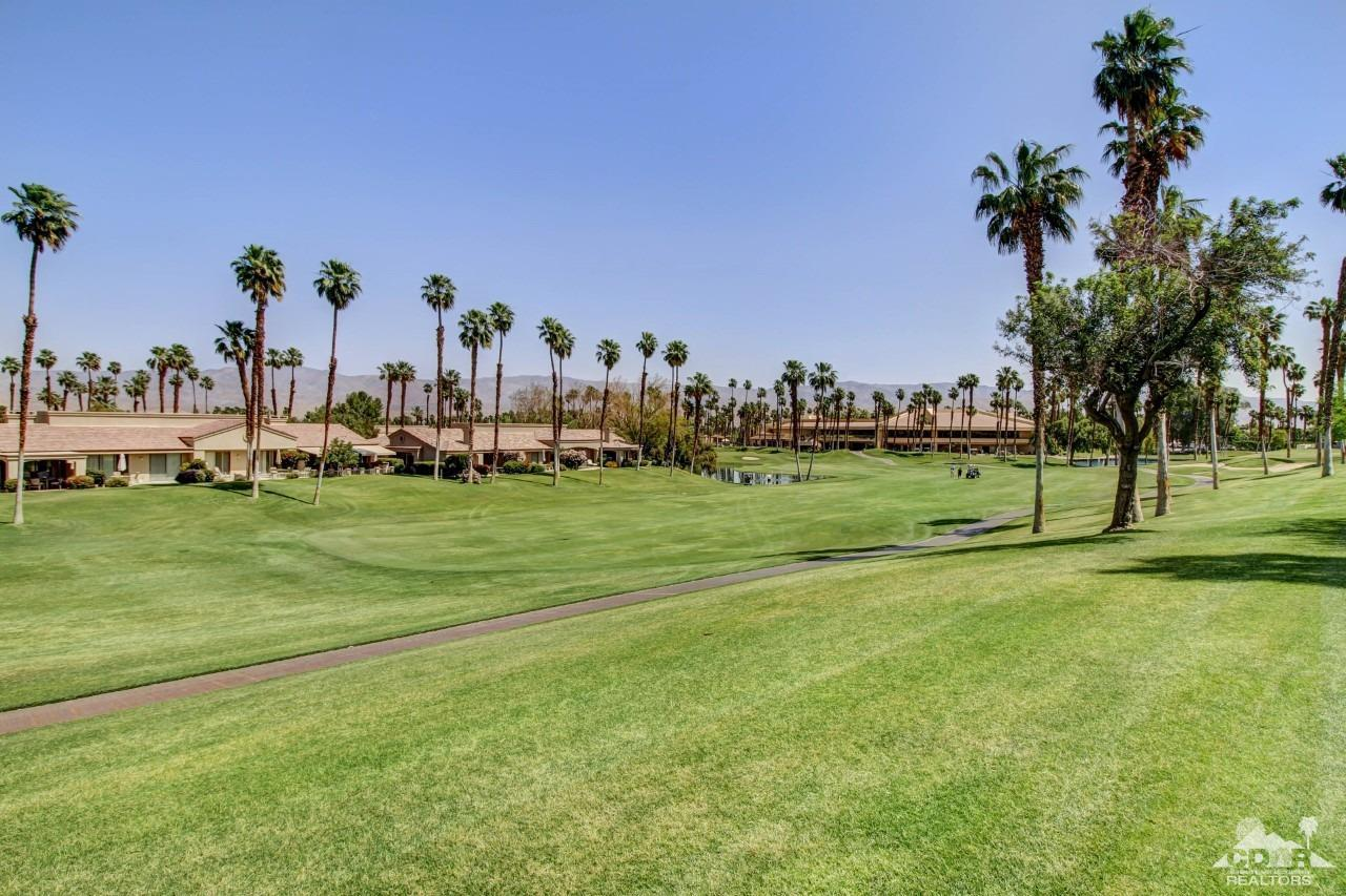 76340 Sweet Pea Way, Palm Desert