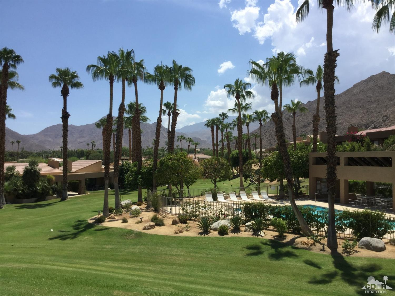 73483 Irontree Drive, Palm Desert