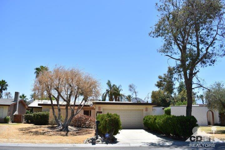 76917 New York Avenue, Palm Desert