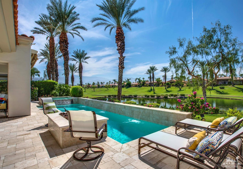 343 Tomahawk Drive, Palm Desert