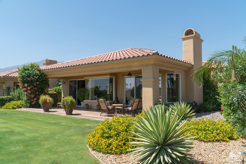 54636 Southern Hills, La Quinta