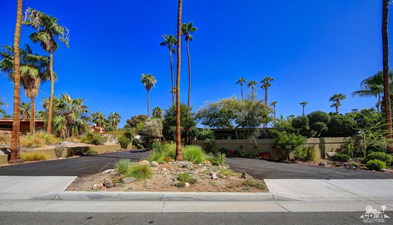 73620 Buckboard, Palm Desert