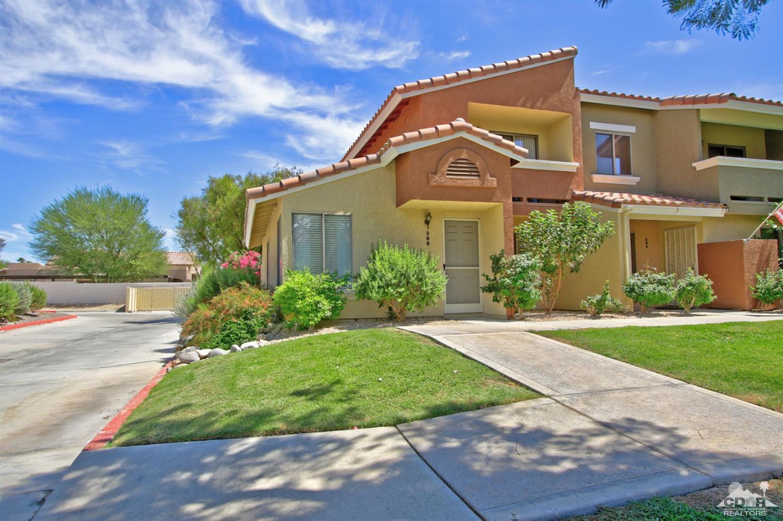 388 Tava Lane, Palm Desert