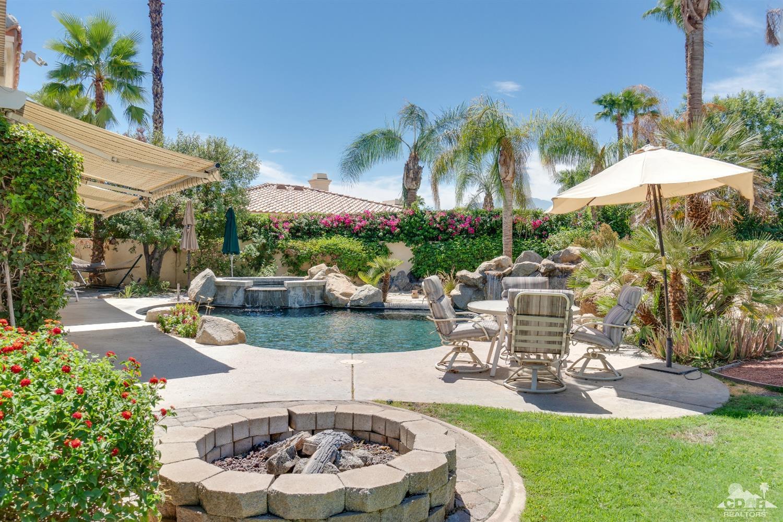 1 Como Circle, Palm Desert