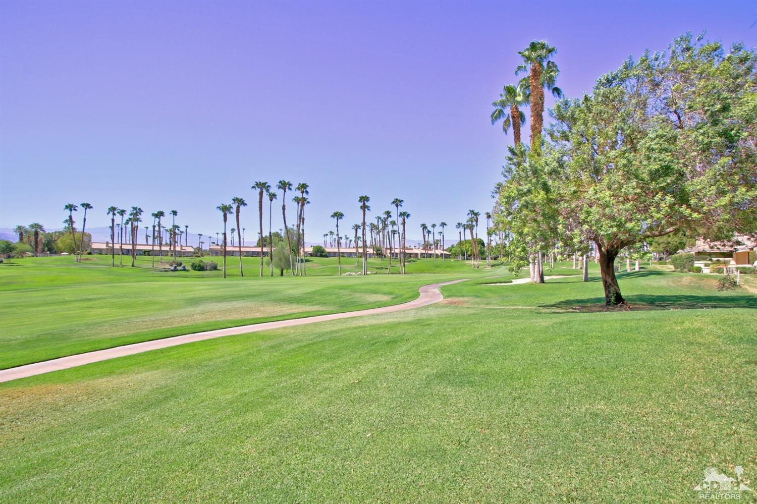 76691 Chrysanthemum Way, Palm Desert