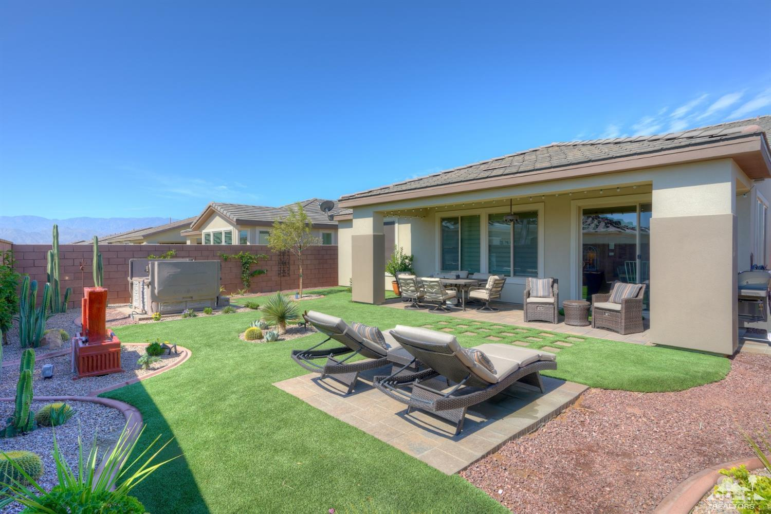 51230 N Two Palms Way, Indio